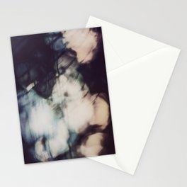 The Mess on Merritt Island Stationery Cards