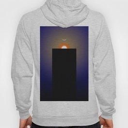 The Monolith Hoody