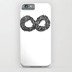 Snake infinity Slim Case iPhone 6s