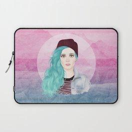 Halsey Laptop Sleeve