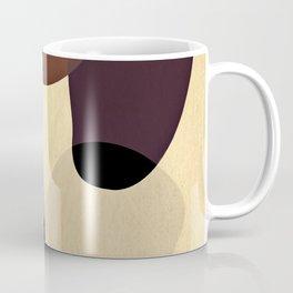 Abyssinia Coffee Mug