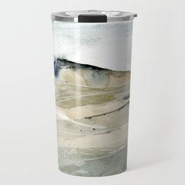 Genius Loci 3 Travel Mug