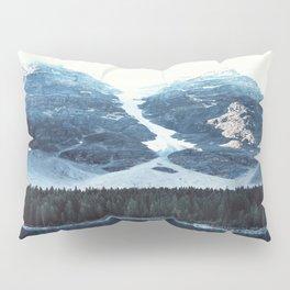 Sierra W.F Pillow Sham