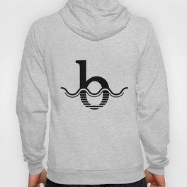 b is for briesmonis Hoody