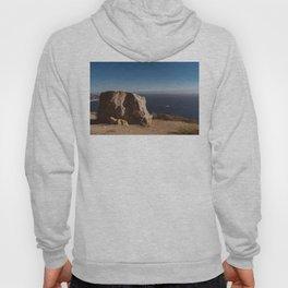 Big Sur California IX Hoody