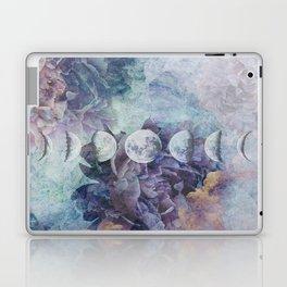 RHIANNON Laptop & iPad Skin