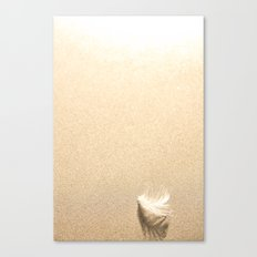 Light as a  Canvas Print