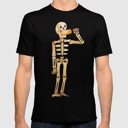 El elote T-shirt