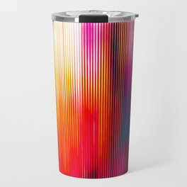 Elevation Travel Mug