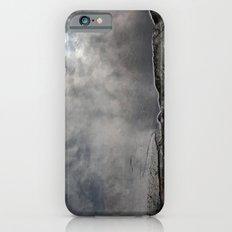 Sky's the Limit Slim Case iPhone 6s