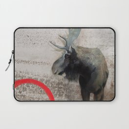 At Ease Laptop Sleeve