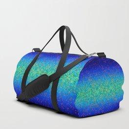 Glitter Star Dust G247 Duffle Bag