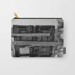 Locked Carry-All Pouch