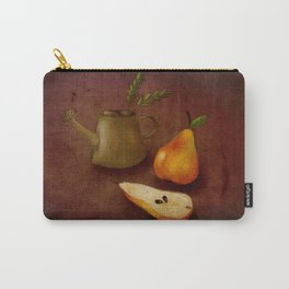 Nature morte Carry-All Pouch