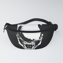 Exist Fanny Pack