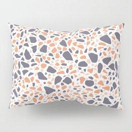 Terrazzo AFE_T2019_S13_5 Pillow Sham