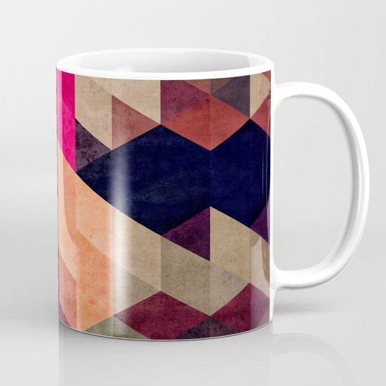 pyt Mug