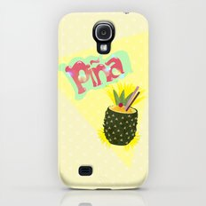 PINEAPPLE Galaxy S4 Slim Case