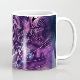 susanoo Coffee Mug