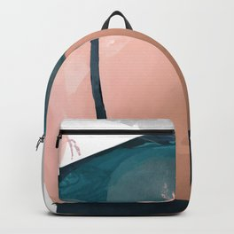 Tushie 20 Backpack