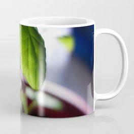 Sunlit Serrano Coffee Mug