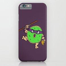 Donutello Slim Case iPhone 6s