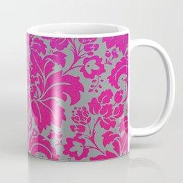 DUE NIGHT Coffee Mug