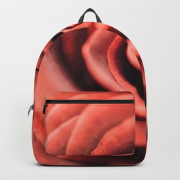 18 Backpack