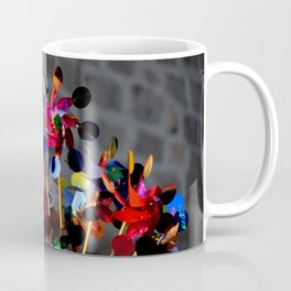 Games in Mexico Coffee Mug