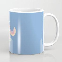 Uni-cone Coffee Mug