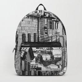 Dubrovnik 3.3 Backpack