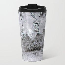 Eis Travel Mug