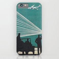 Airport Slim Case iPhone 6s