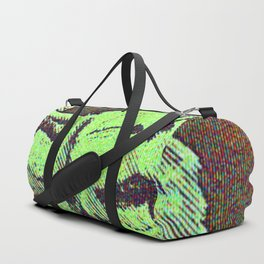 A Neverending Story? Duffle Bag