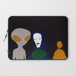 Best Party Ever Laptop Sleeve