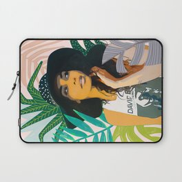 Nature Lover Laptop Sleeve