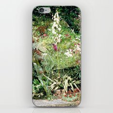 Ithilien iPhone & iPod Skin