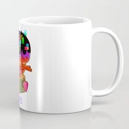 Sweet lies Coffee Mug