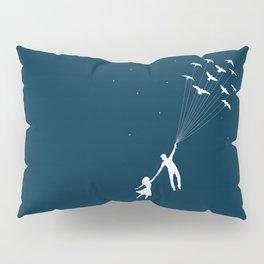 Come Josephine Pillow Sham