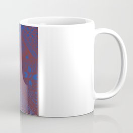 Trip to Morocco, direct to Marrakesh Coffee Mug
