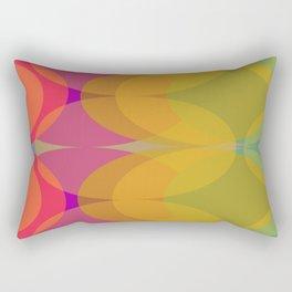 Superba Rectangular Pillow