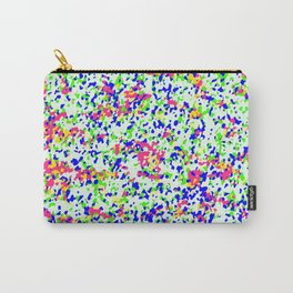 Dorinda Carry-All Pouch