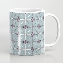 Geometrical patterns Coffee Mug