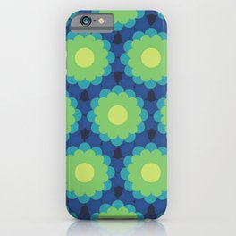 Groovilicious iPhone Case