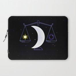 Knights Errant Laptop Sleeve