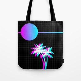 Like the 80s ? Tote Bag