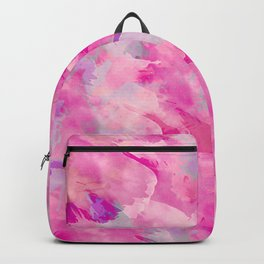 Abstract 46 Backpack