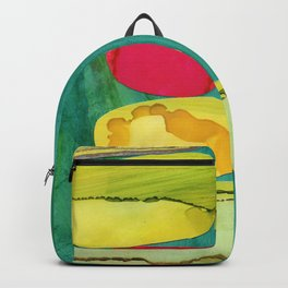 TIPSY Backpack