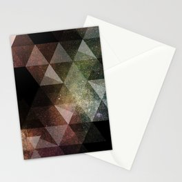 GeoGalaxy Stationery Cards