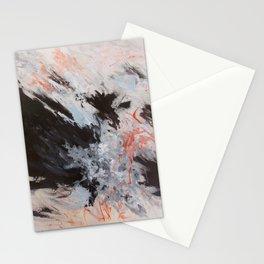 Freedom di Evita Ventimiglia Stationery Cards
